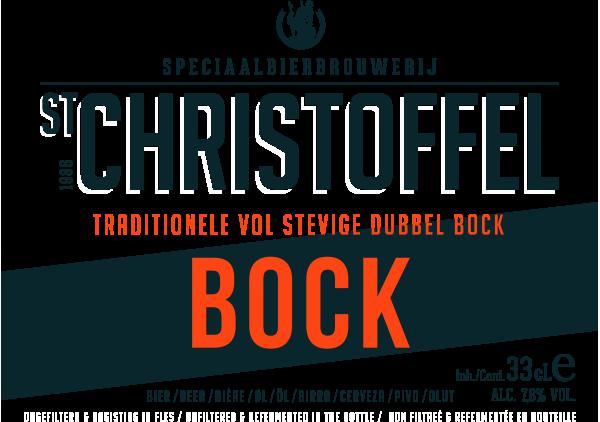 Christoffel Breda